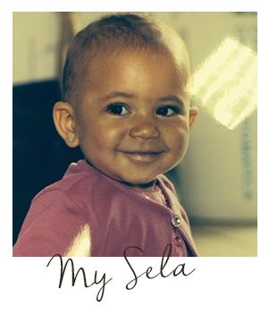 My Sela