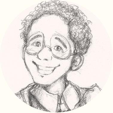Illustration of Timmmy